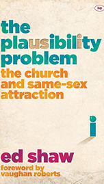 The Plausibility Problem