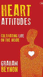 £8.99 - Heart attitudes matter hugely. They are the key to wisdom, godly character and healthy living. But they don't just happen. They need to be cultivated. The author helps us to do radical heart surgery, but always with a pastor's heart and a focus on the transforming gospel.