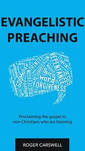 Evangelistic Preaching