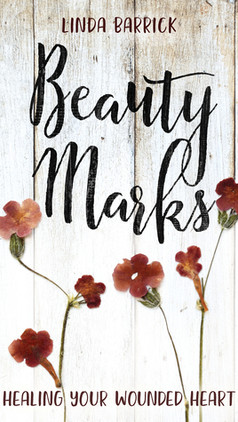 Beauty Masks