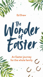 The Wonder of Easter