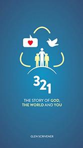 3-2-1 Christianity