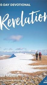 Revelation - 30 day Devotional