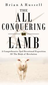 The All Conquering Lamb
