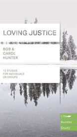 Loving Justice