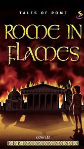 Rome in Flames