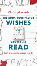 """£5.99 - What do you think about your pastor? Do you chew over his sermons and wonder if they are clear and helpful? Do you feel he spends enough time with you? In fact, do you ever catch yourself wondering what he does all day?  The truth is, often we think, """"What can my pastor do for me?"""" Far less often do we think, """"What can I do for my pastor?""""  Former seasoned pastor, Christopher Ash, urges church members to think about pastors not just in terms of what they do – how they lead and pray and preach and teach and so on – but what about who they are. He encourages us to remember that pastors are people and to pray for them as they serve us.  Paradoxically, caring for our pastor will be a blessing to us as well as to them, and create a culture of true fellowship in our church family."""
