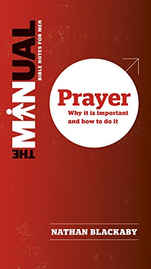 £3.49 - Each of these 30 days of readings includes an action point and explores how King David in the Bible discovered authentic prayer through the good times, the bad times and the even the ugly times. Fears, doubts, questions, plans, hopes and dreams… even frustrations, epic failures and glorious wins can be used as prayers. God wants to hear about this stuff because it's us and our lives – its real and He loves that.  This book will help men discover a life of prayer – using the example of the Psalms in expressing the stuff that really matters.
