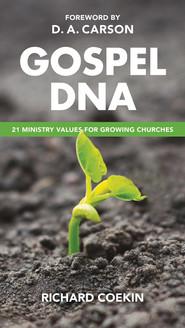 Gospel DNA