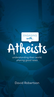 Engaging with Athiests