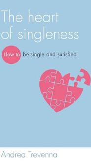 The Heart of Singleness