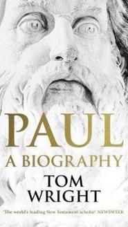 Paul- A Biography