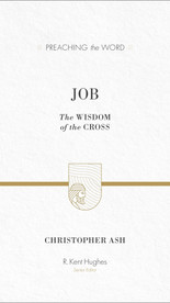 Job- The Wisdom of the Cross