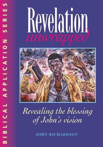 Revelation Unwrapped