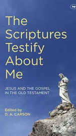 £9.99 - The Bible's storyline is grand in its sweep, beautiful in its form, and unified in its message. However, many of us still struggle both to understand and to best communicate how the Old and New Testaments fit together, especially in relation to the person and work of Jesus Christ. Eight prominent evangelical pastors and scholars demonstrate what it looks like to preach Christ from the Old Testament in this collection of expositions of various Old Testament texts.