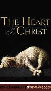 The Heart of Christ