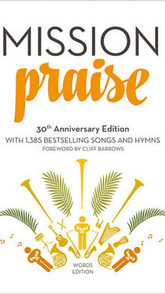 Mission Praise- 30th Anniversary