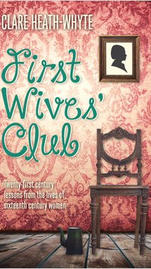 First Wives' Club