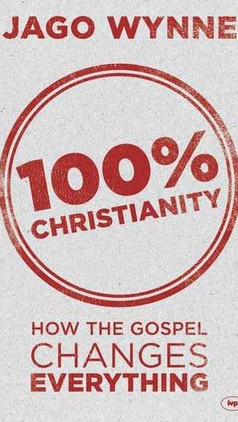 100% Christianity
