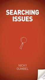 Searching Issues