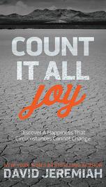 Count it all Joy (phillipians)