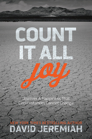 Count it all Joy (phillipians)