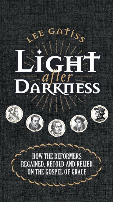 Light After Darkness