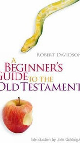 A Beginner's Guide to the Old Testament