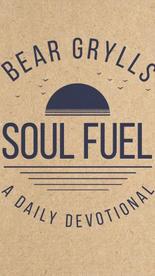 Soul Fuel