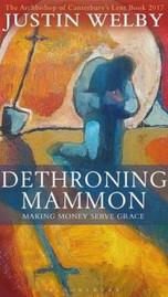 Dethroning Mammon