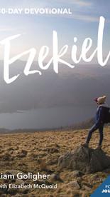 Ezekiel- 30 Day Devotional