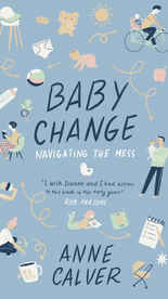 £9.99 - I thought having a baby would complete me. I was wrong.  I believed I'd be a great parent and a natural 'mum'. I wasn't.  I thought I'd know what to do. I didn't.  What happens when two become three? When sleep is a myth? When friends used to see you – but now see your baby? Is your identity lost in motherhood? Does your brain still work? 'In those early years I could barely follow an episode of Peppa Pig,' says Anne, 'let alone pick up a Bible.'  This book helps you make wise decisions over their children. It addresses the challenges of parenthood – for instance, should you return to work? Anne uses examples from her own struggle, together with biblical insights and other people's experiences, to help you know you are not alone.