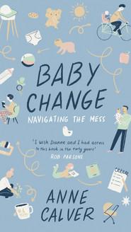 Baby Change