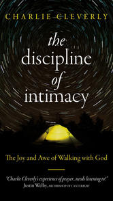 The Discipline of Intimacy