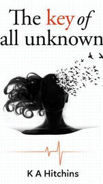 The Key of all Unknown
