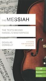 The Messiah- Text's Behind Handel's Masterpiece