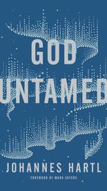 God Untamed