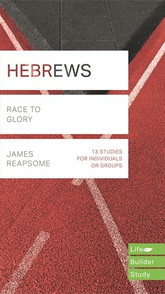 Hebrews- Race to Glory