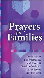 Prayers for Families