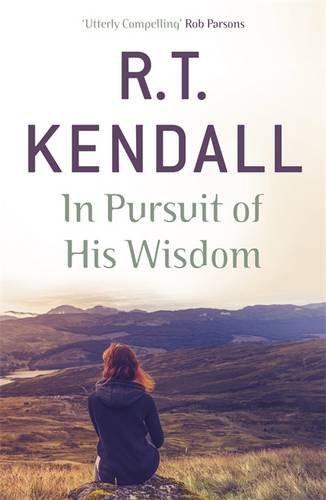 In Pursuit of Wisdom