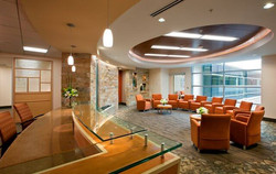 Sibley Hospital Radiation Oncology Center