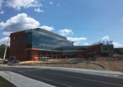 GMU School of Public Health