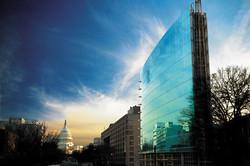 National Association of Realtors HQ