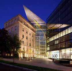 300 New Jersey Ave., NW