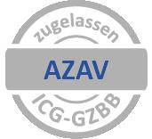 AZAV-geprüft. Hubarbeitsbühnen Bedienerschulung, jährliche Unterweisung und Seminare