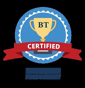 BT Certified.png