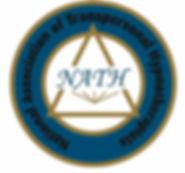 NATH logo.jpg