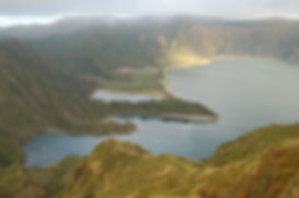 fire lake tour, fogo trip, fire lake shore excursion, ponta delgada
