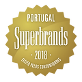 Superbands Portugal