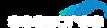 seazores-logo